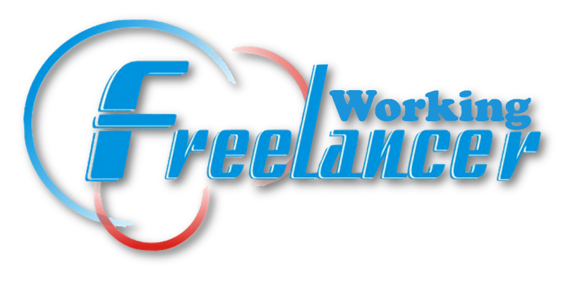 WorkingFreeLancer