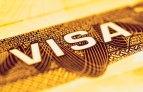 golden-visa-portugal