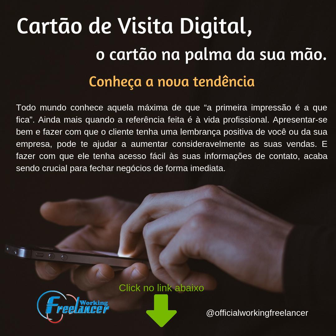 cartc3a3o-de-visita-digital-conhec3a7a-a-nova-tendc3aancia