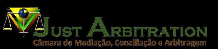 Logo oficial (3)